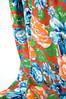chita (Fernando Stankuns) Tags: brasil brasile brazil camisa10 canon chita color colorido cores design digital estampa fernandostankuns fiosetecidos flor flores flower photo still tecido
