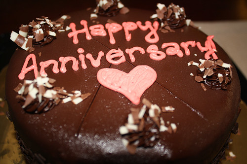 Happy anniversary to our beloved abharan page