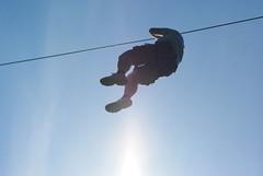 IMGP3362 (strongwater) Tags: dave jan bo velbert klettern witte klimmen svenja ilka luza strongwater waldkletterpark