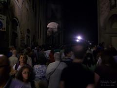 Midnight Crowd