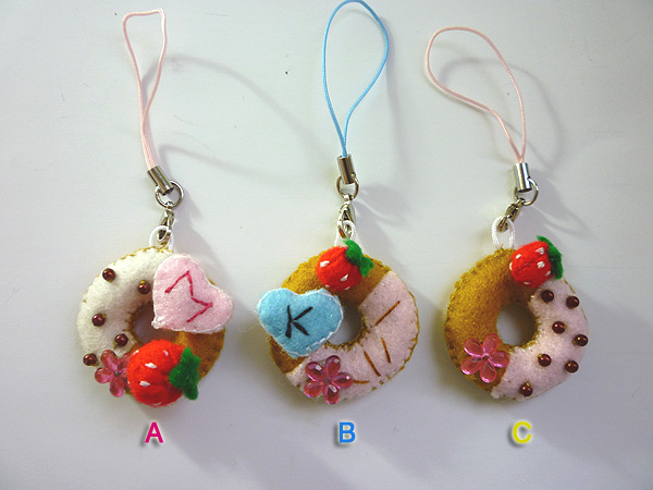HP12-CuteDonut-patterns