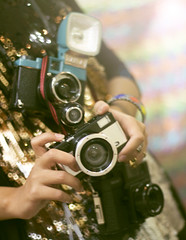 Fotografia Glamour (FUNKYAH) Tags: love photography you modeling youre cameras welcome too addict goldish susuwa susuwashokywadothnxgirlsforurhelploveu