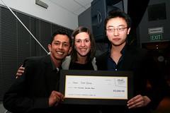 IMG_4052 (yMedia Group) Tags: awards 2009 challenge floatingpavilion ymedia ymediaawards2009