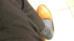 P1020902 (EsquireForum) Tags: man men socks forum chinese oldfashion esquire sheer loafer