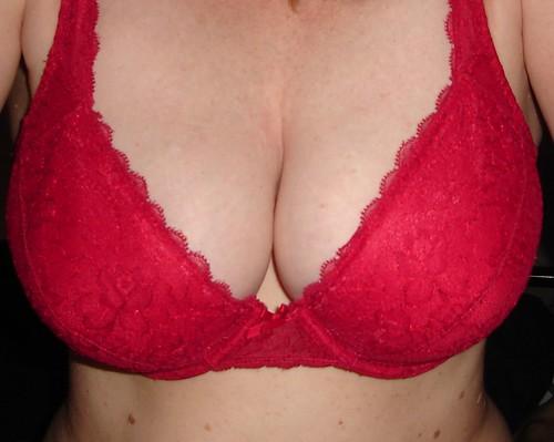 just big tits escorts boobies pics: boobs, bigtits