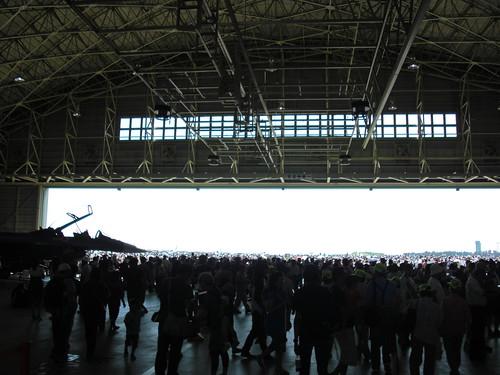 2009松島基地航空祭 012
