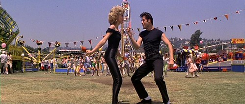 grease16 por ti.