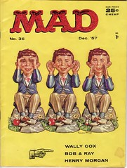 mad_magazine_dec_1957