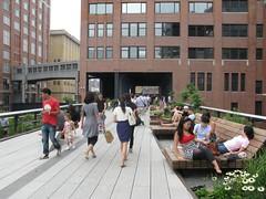 Highline, 6