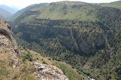 2009-07-14_DSC_8056 (becklectic) Tags: river centralasia kazakhstan 2009 whitewaterriver tianshanmountains aksudzhabagly aksuriver aksucanyon talaskyalataurange