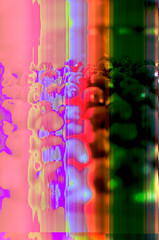 DSC_3026 (elgrande) Tags: distortion pie blueberry tarte heidelbeeren bildfehler dsc3026