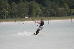 Bild 075 (ErlerMartin) Tags: kitesurf achensee