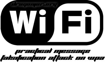 3894027162 5674d8f27b o Crackear redes inalambricas con WPA en 1 Minuto