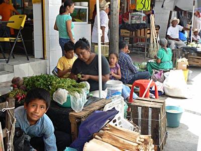 marché valles.jpg