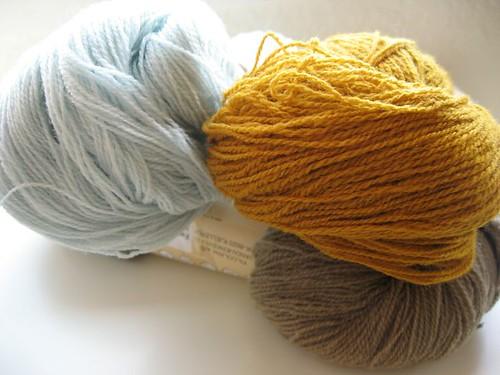 New Zeland lambs wool