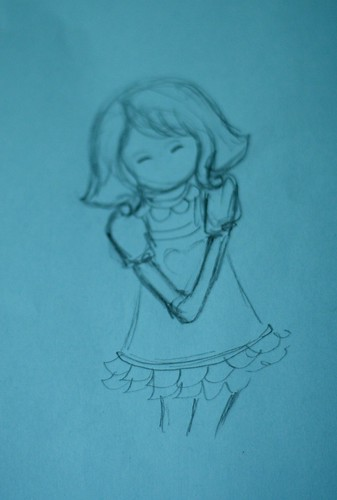 Drawings08012
