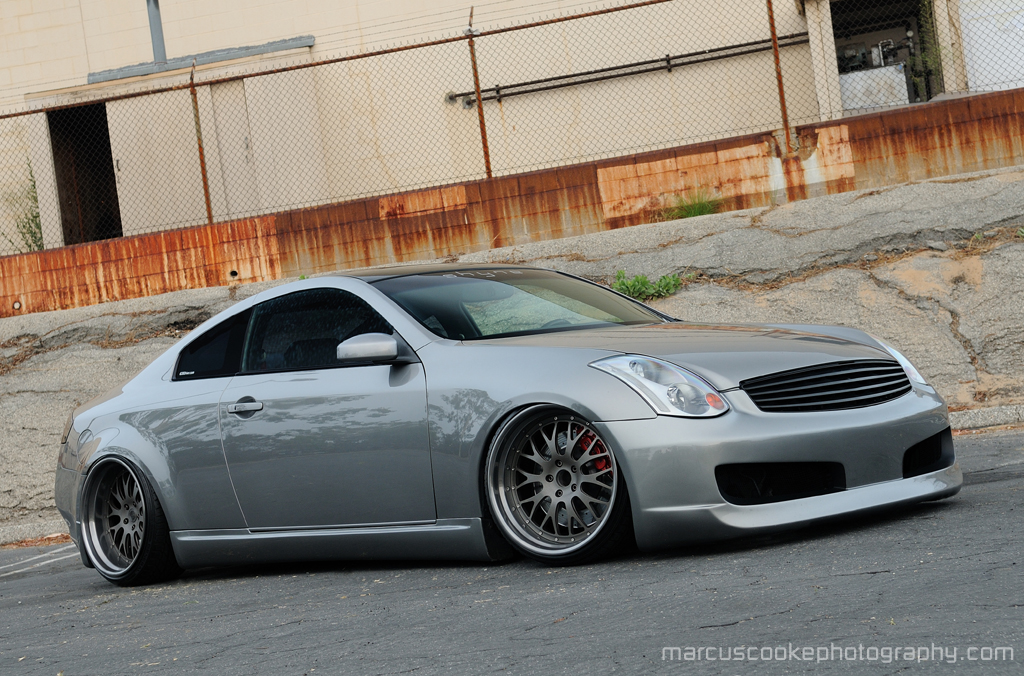 official wheel fitment pic threadpicsampspecs only
