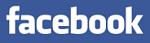 Facebook背后的软件