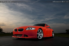teaser...TC Kline Carbon Coupe (dkfx photography) Tags: orange 2006 bmw rays cf volk carbonfiber mcoupe mpower te37 tckline tcklineracing carboncoupe dkfx enthusiastauto dkfxphotography