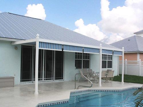 cool pool 5