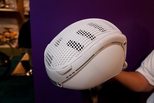 Dahon Folding Helmet-2