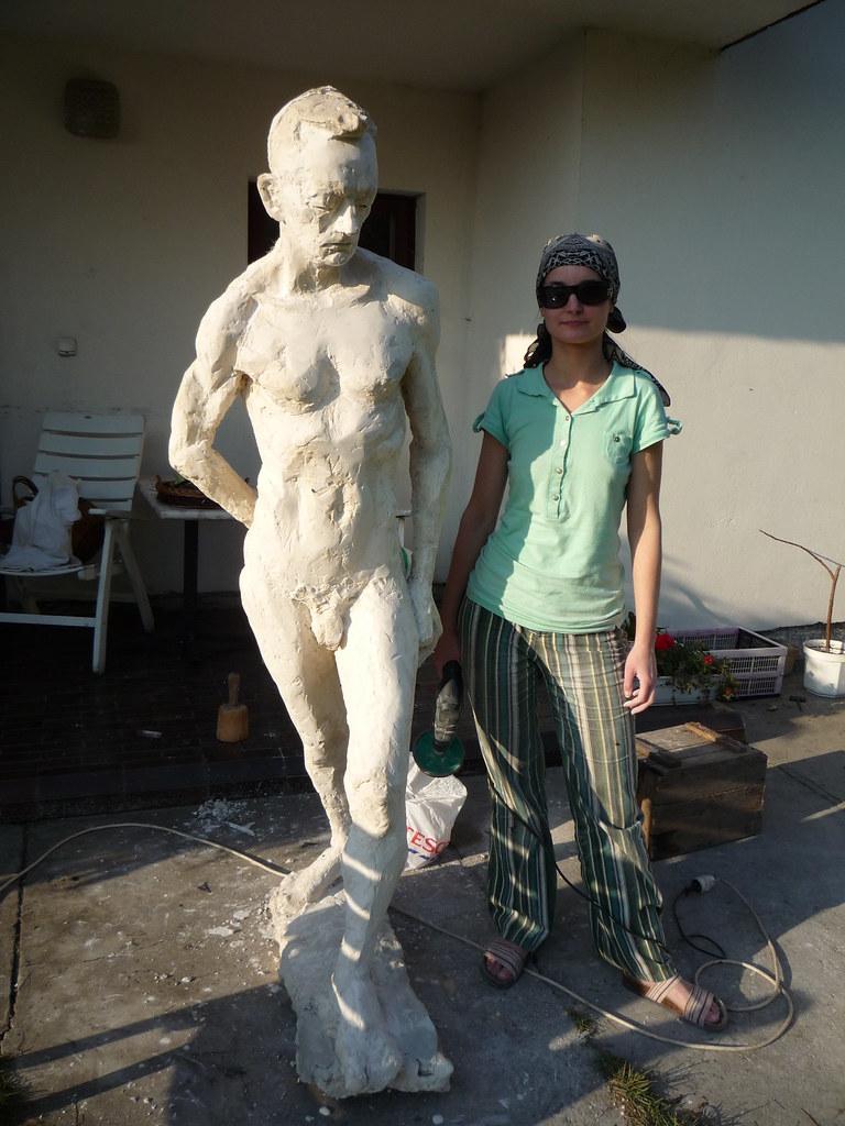 Pics Magda Furman nudes (95 images), Boobs