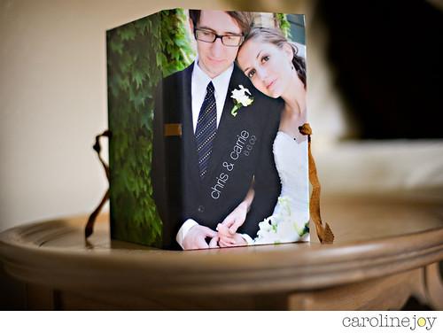 Caroline's Blog Images