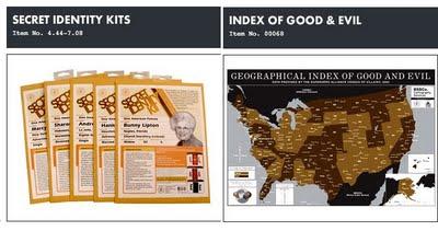 kits&map