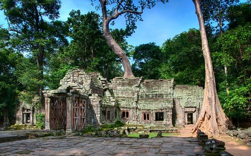 Angkor 35