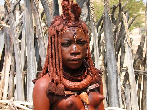 Black tribal puffy nipple porn pics 519
