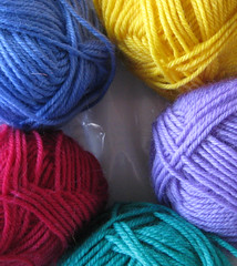 IMG_4071 (f95lean) Tags: knitting twinkle sytyck