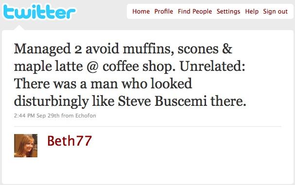 Screen shot 2009-10-12 at 2.48.18 PM