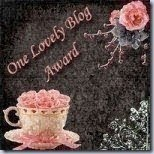 One Lovely Blog Award_thumb