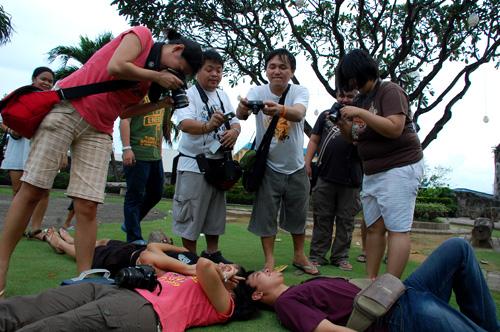PBA 2009 Visayas Leg 64