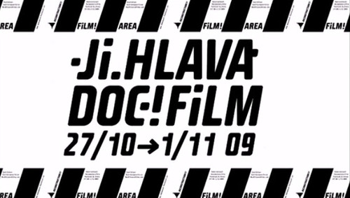 Jihlava International Documentary Film Festival 1
