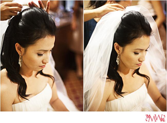 bridesvail