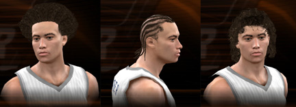 myplayer-hair-1