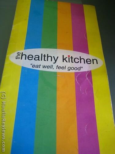 HealthyKitchen_00001