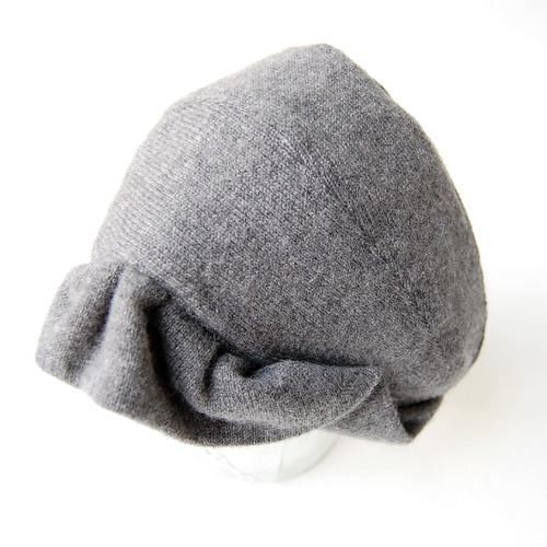 Giant Dwarf // Petit Clochette