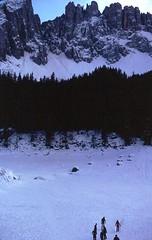 Scan10285 (lucky37it) Tags: e alpi dolomiti cervino