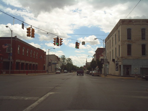 US Route 127 - Ohio | Flickr - Photo Sharing!