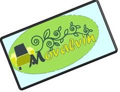 logo movalvin