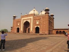 20110423_Taj_Mahal_025