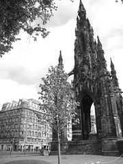 Click here for more of the Edinburgh shots