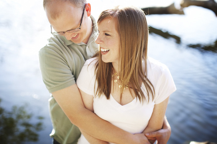 Portland_Oregon_Engagement_02