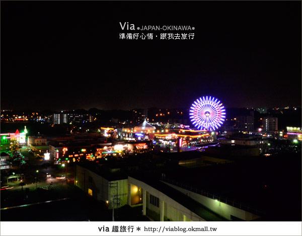 【沖繩景點】書上沒教你玩的琉球!via玩琉球《第二天》42