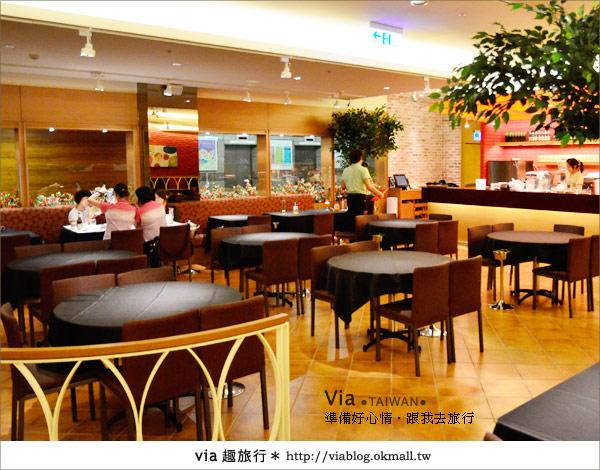 【泰國料理餐廳】泰好吃~台中瓦城泰國料理18