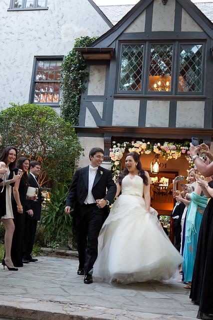 Elizabeth Carlock Weds Kevin Phillips Dfw Events