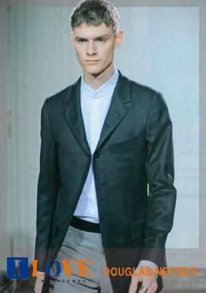 SS12 Milan Show Package I Love Models0114_Douglas Neitzke(MODELScom)