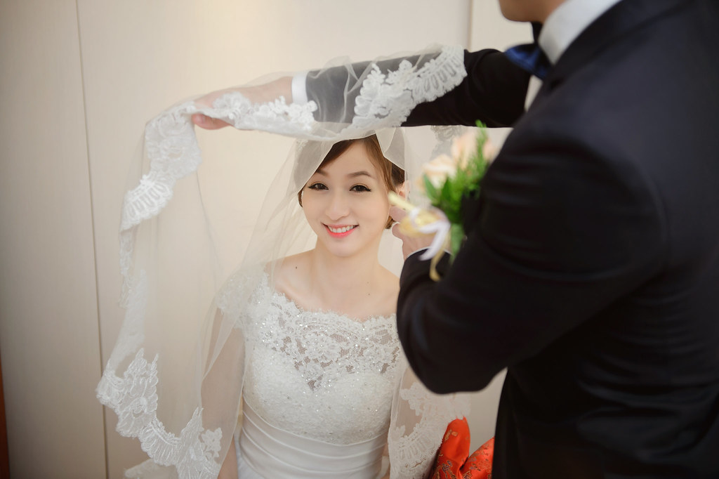 大億麗緻酒店, 大億麗緻婚宴, 大億麗緻婚攝, 台南婚攝, 守恆婚攝, 婚禮攝影, 婚攝, 婚攝小寶團隊, 婚攝推薦-40